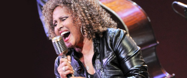 Broadway Alum Darlene Love to Join the Rock and Roll Hall of Fame