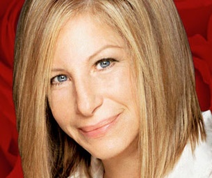 Gypsy Film Remake Starring Barbra Streisand May Proceed as Planned