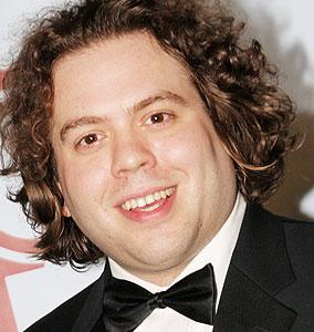 dan fogler secrets and lies