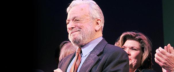 PBS to Present Sondheim: The Birthday Concert as Part of Great Performances
