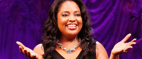 sherri shepherd body. What#39;s Up, Sherri Shepherd?