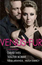 An exploration of sexual control and desire inspired by the erotic novel of ...